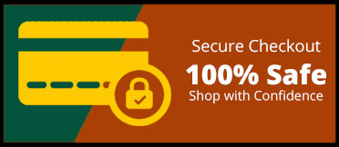 100% Safe Warner's Best