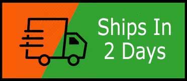 Warner's Best Shipping