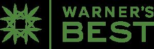 Warners Best